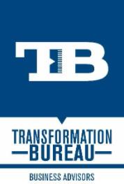 Transform-Bureau-logo